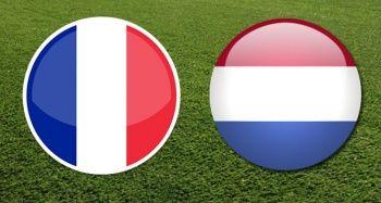 Fransa Hollanda Canlı İzle| Fransa Hollanda şifresiz veren kanallar