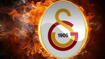 Galatasaray'da şok gelişme! Kadroda yok