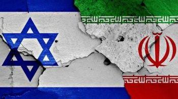 Gerilim gittikçe artıyor! İran açık açık tehdit etti: Pişman olacaklar...