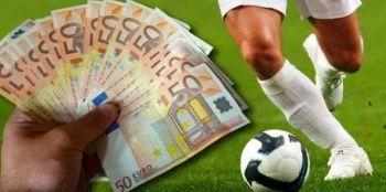 İşte piyasa değeri en çok artan ve düşen Türk futbolcular.