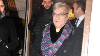 Mehmet Ali Erbil son görüntüsü ile korkuttu