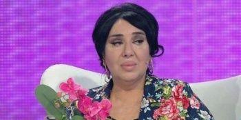 Nur Yerlitaş ameliyat sonrası görüntülendi, görenler şoke oldu