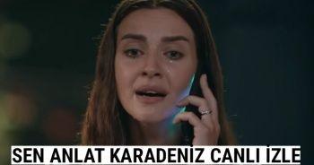 Sen Anlat Karadeniz 23. Bölüm ATV