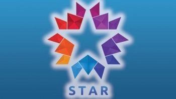 Star TV'den flaş karar! O dizi erken final yapıyor