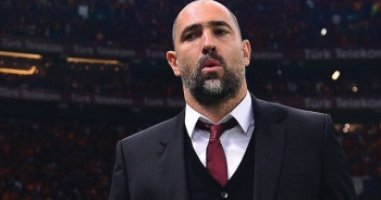 Süper Lig ekibinde Tudor'a transfer teklifi