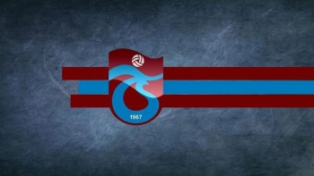 Trabzonspor'dan Türk Lirası kararı