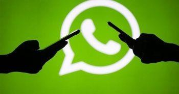 WhatsApp IOS uygulamasına 2 yeni güncelleme getirdi