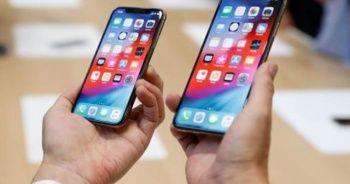 Yeni iPhone'ların Türkiye fiyatı belli oldu! iPhone XS, iPhone XS Max ve iPhone XR fiyatları...