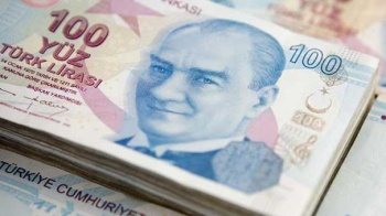 Zorunluluk getirildi, paralarını Türkiye'de tutacaklar