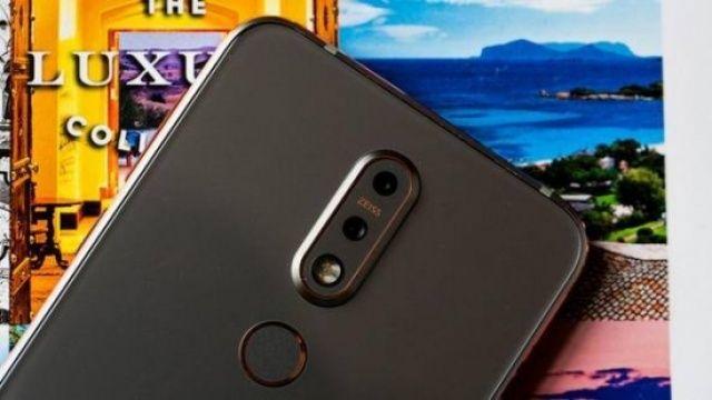 İşte Nokia'nın sakladığı yeni telefonu... En çok bunlar satıyor