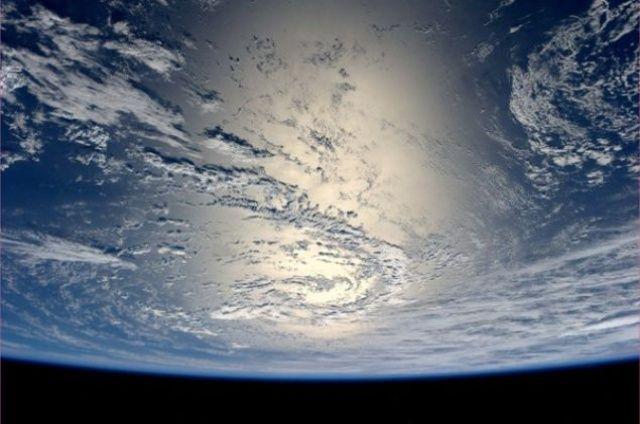 NASA dünyayı korkuttu! En düşük sıcaklık geliyor