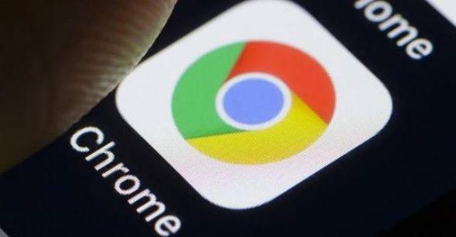 Chrome kullanıcılarına kötü haber bu sabah geldi!