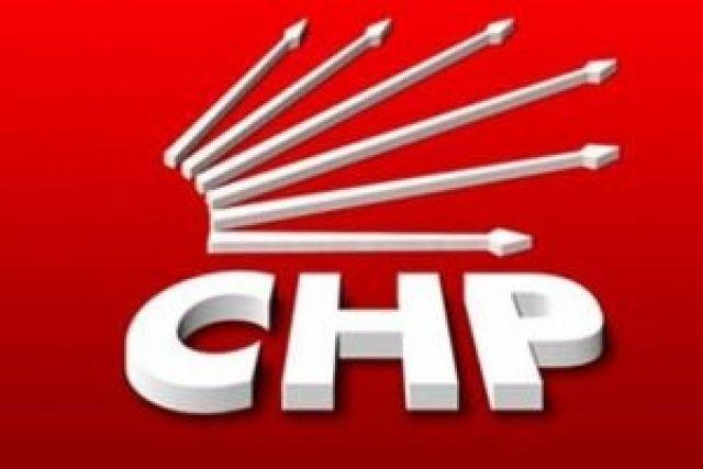 Ünlü türkücü CHP'den adaylığını açıkladı