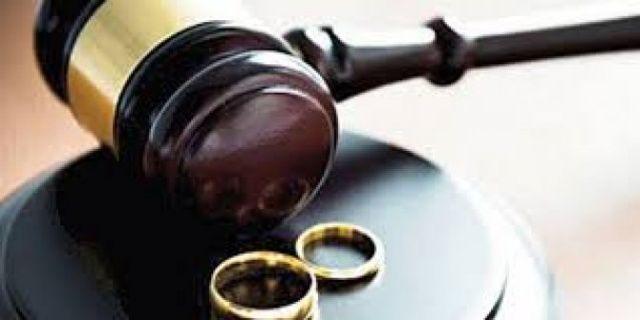 Nafaka sistemi masaya yatırılıyor! Aile Bakanlığı harekete geçti...