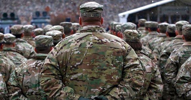 Dünyanın en güçlü orduları açıklandı
