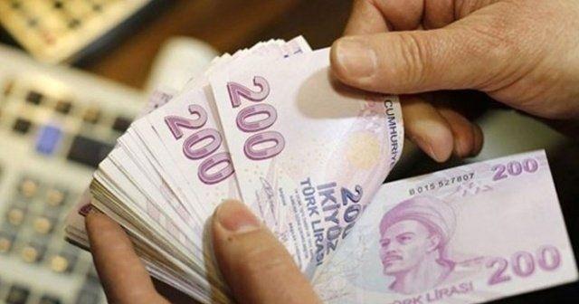 Emekliye ek zam! Emekli maaşlarında ek ödeme tutarları da artıyor
