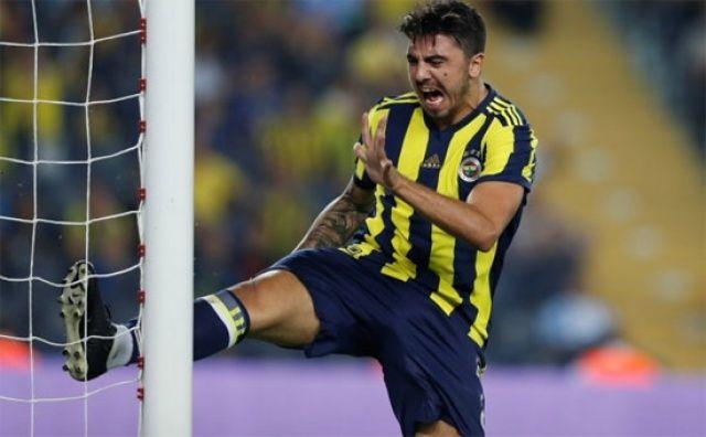 Beşiktaş ve Fenerbahçe arasında dev takas!
