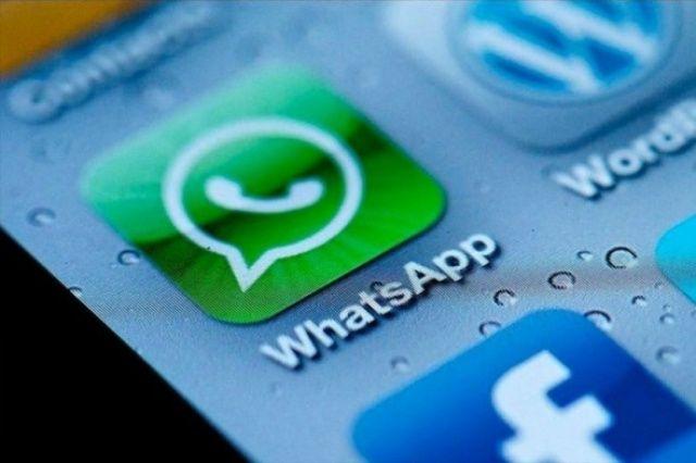 Whatsapp kullanıcılarına uyarı! Eğer bunu yapmazsanız silinecek...
