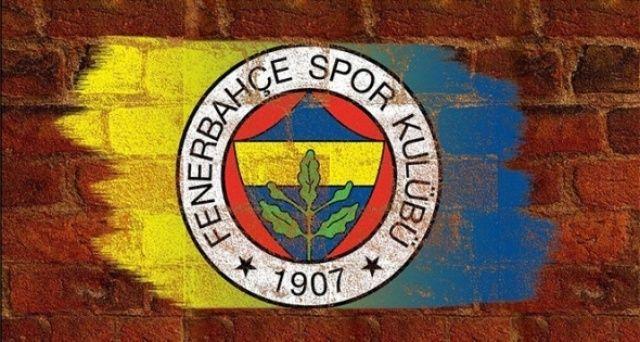 Fenerbahçe'de beklenen karar! Ayrılık...