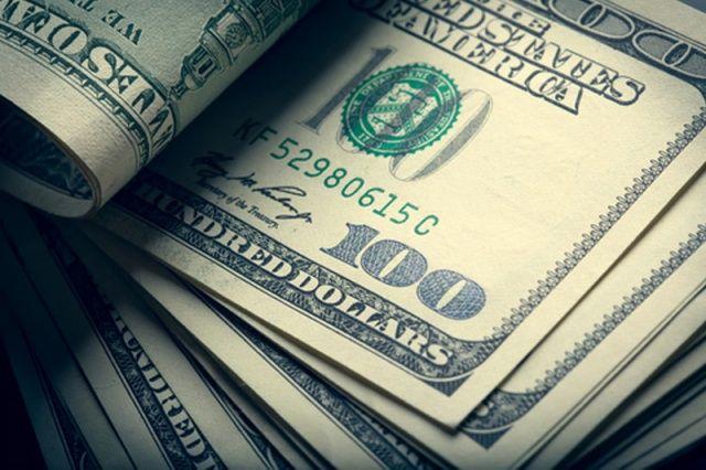 Dolarda son durum ne? Dolar kaç lira oldu?   17 Ekim ekonomi haberleri