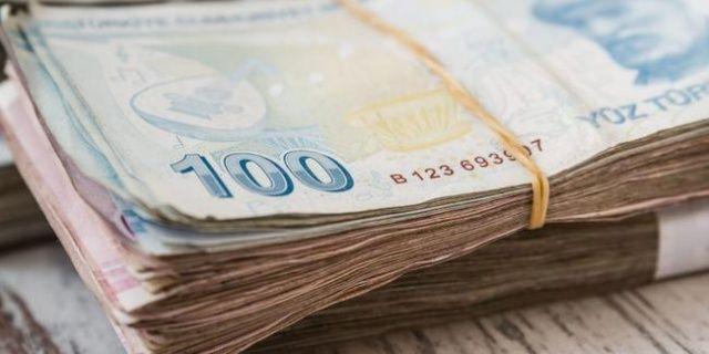 'Asgari ücret 2 bin liranın üzerinde olsun' talebi