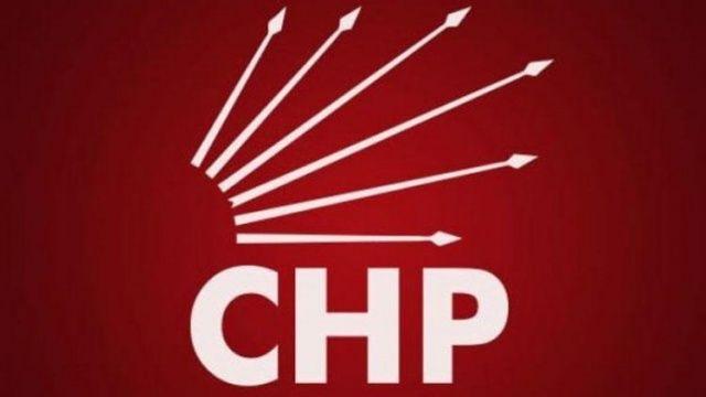 CHP'li isim yerel seçimler öncesi AK Parti'ye geçti