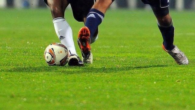 PSV Tottenham Şifresiz Canlı İzle
