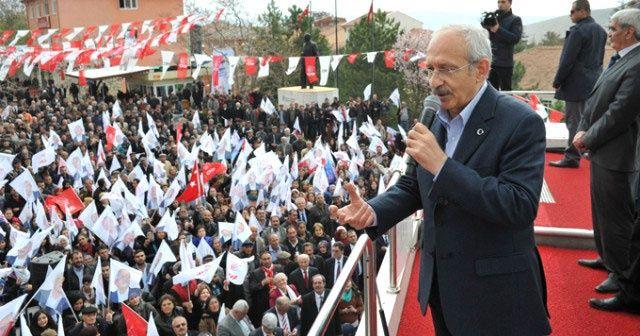 Çukur'un fenomen ismi 'CHP'den aday olacak' iddiası