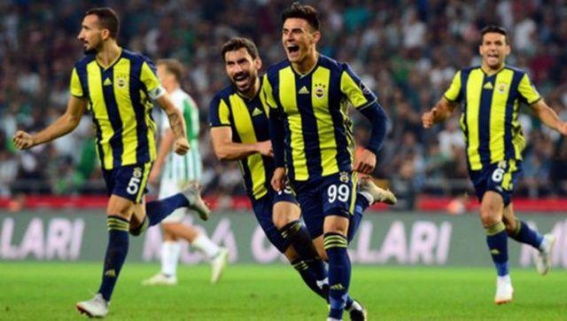 Anderlecht Fenerbahçe Şifresiz Canlı İzle| Anderlecht FB şifresiz veren kanallar listesi