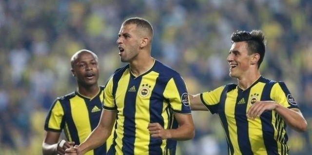 Anderlecht Fenerbahçe Şifresiz Canlı İzle  Anderlecht FB şifresiz veren kanallar listesi