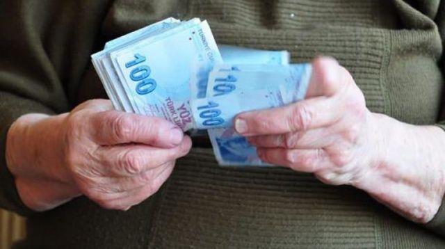 Kimler 3600 günde emekli olabilir?