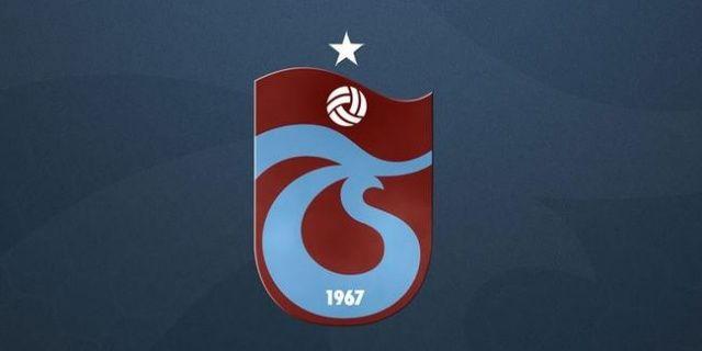 Antalyaspor Trabzonspor maçı beIN SPORTS 1 naklen izle