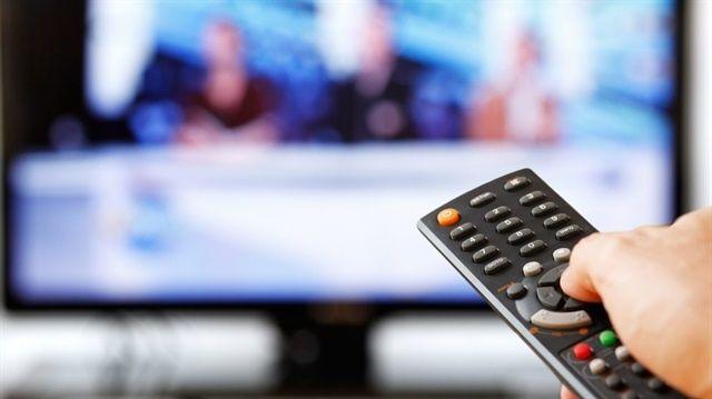O dizi için final kararı alındı seyirci isyan etti
