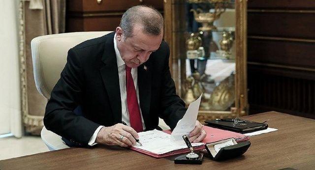 İstanbul ve Ankara dahil 39 ilin valisi değişti | İstanbul'un yeni valisi kim oldu? (Yeni İstanbul valisi Ali Yerlikaya kimdir?)