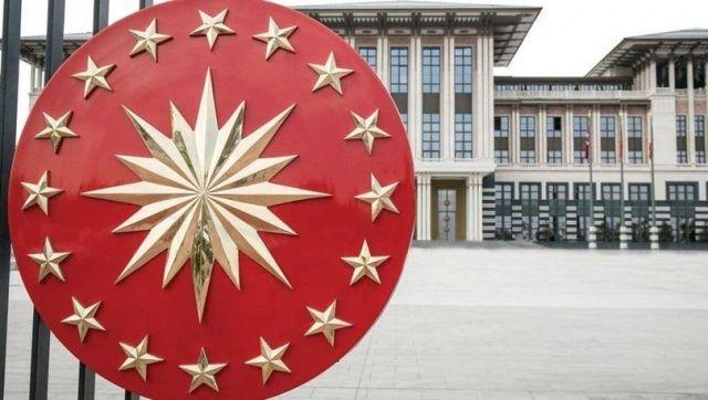 İstanbul ve Ankara dahil 39 ilin valisi değişti   İstanbul'un yeni valisi kim oldu? (Yeni İstanbul valisi Ali Yerlikaya kimdir?)