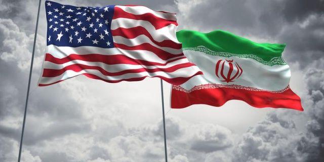 ABD'den İran'a şartlı uyarı!