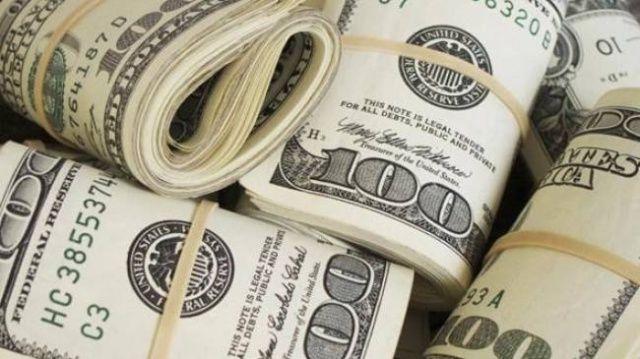 Dolar bugün ne kadar? 31 Ekim döviz kurları güncel dolar euro fiyatı