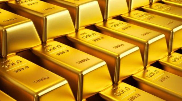Altınla ilgili bomba iddia! 'Fiyatı inanılmaz şekilde...'