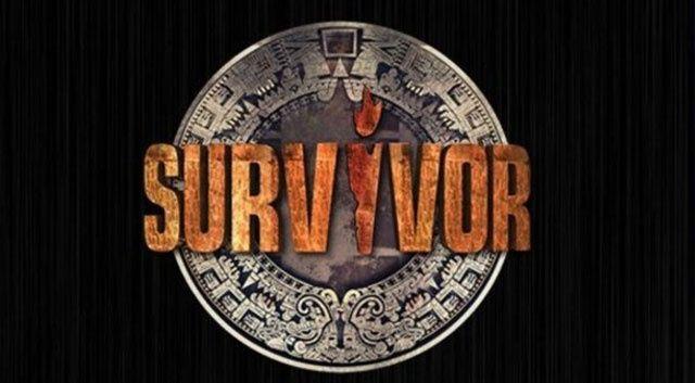 Survivor'un ilk yarışmacısı belli oldu!