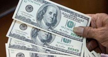 1 Dolar Kaç TL? 23 Ekim Dolar-Euro fiyatları ne kadar?