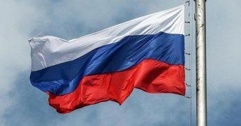 31 ülke için Rusya'dan tehdit gibi açıklama!