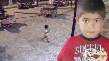 5 yaşındaki çocuğu 43 yerinden bıçakladı, ifadesi şaşkına çevirdi