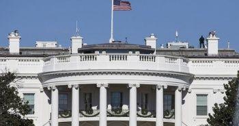 ABD bu haberle çalkalanıyor! Beyaz Saray'dan çok sert açıklama