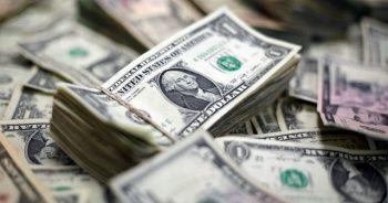 ABD en az bir trilyon doları yakıp, piyasadan çekecek