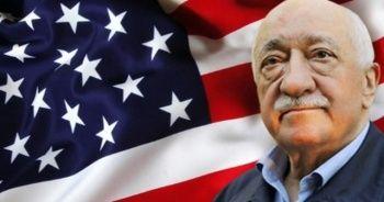 ABD'den çarpıcı sözler: FETÖ elebaşı derhal Türkiye'ye iade edilmeli