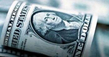 ABD'ye dolar şoku! Bunu hiç beklemiyorlardı