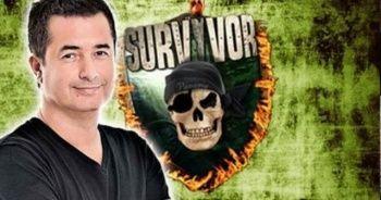 Acun Ilıcalı'dan flaş Survivor açıklaması! İşte yeni konsept