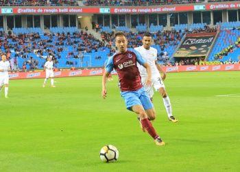 Akhisar Trabzonspor Şifresiz Canlı İzle| Akhisar TS şifresiz veren kanallar listesi