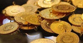 Altın Fiyatları 23 Ekim Fiyatları Ne Kadar?