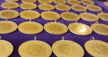 Altın fiyatları düşüşünü sürdürüyor!